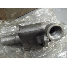 Austin Oil Pump 12H1618 LV7/ML 2805-99-430-4273