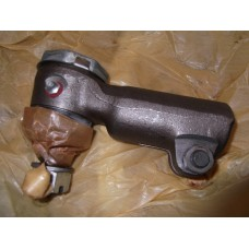 Ball Joint ZAX1456