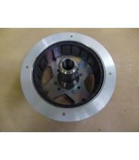 Rotor Assembly - 022-010