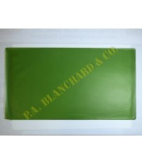 Grass Green Ex Military Waterproofing Bags (x10)