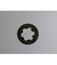 Genuine BMC Lock Washer Austin Gipsy - 2KK8496