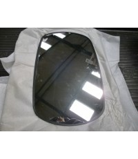 101 Forward Control Door Mirror Glass - 540-99-829-9004 - NRC1160MG
