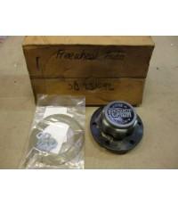 Power Train Free Wheel Hubs - JB 231092