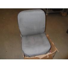 Seat Vehicular Grey