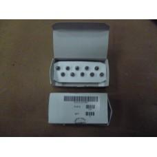 KX288 - 6240-99-995-2415 - Lamp Filament