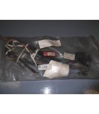 Wiring Harness 5L864 LV7/AN 2920-99-826-9115
