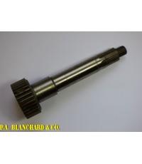 Genuine BMC Drive Shaft - 10K3289
