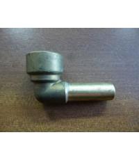 Bedford Elbow Tube - 91104790