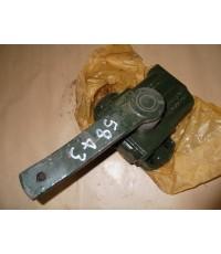 Alvis CVT Shock Absorber FV 717825