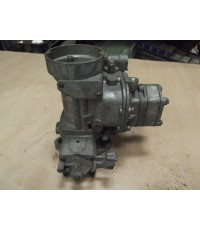Solex Carburettor 40 ZFAIPO