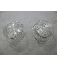 Britax Clear Lens's - 10047:7233