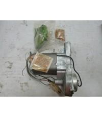 LUCAS 6WA SINGLE SPEED WIPER MOTOR 12 Volt - 75816 75525