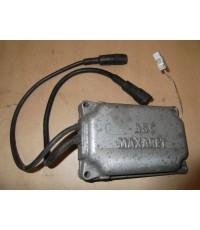 Maxaret Anti Skid Control ECU ICP 51144 03 00     LV6 MT9 2530 99 835 7085