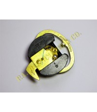 Lucas Speed Limiter Rotor Arm 410288