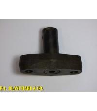 Genuine BMC Flange - 10K4161