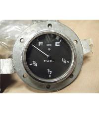 Foden Smiths Fuel Sender FD2001/010