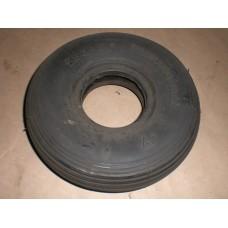 Trelleborg 2.50-3 Tyre