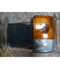 DIRECTIONAL LIGHT,V : 6220-99-833-6767 : AAU2147