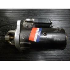 LUCAS starter motor - GEU459 - 25213