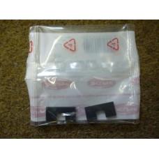 CAV* Lucas* Delphi* Roto Diesel* – Transfer Pump Blades 7123-388