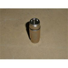 Connector - Coupling Tube - 72-00082-006 - 4730-99-702-0042
