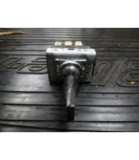 LUCAS 6 pin switch - 31923E2182