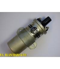 Genuine Lucas HA12 Coil Ignition 12Volt - LU45179