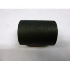 Bedford Bearing Sleeve - 8833502