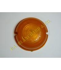 Sparto  Amber lense 57101, BS2516 61