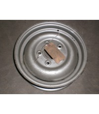 Wheel Rim 5Jx14 FH2x38 AAR1081 5 Stud