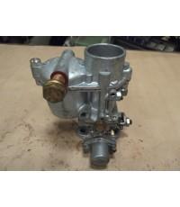 Solex 30RFA Carburettor