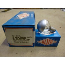 Alite Silvered Spotlight Bulb - 47701732