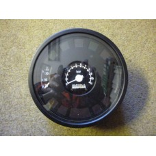 Marshall Bedford Instrument Cluster - A4039326
