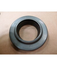Oil Seal (ROTARY SHAFT) - WLR 55