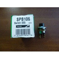 SPB106