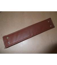 British Leyland Leather Door Check Straps