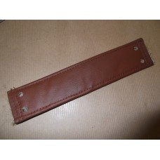 British Leyland Leather Door Check Straps