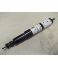 Reynolds Boughton Steering Damper 7RB 2510 99 096 1018