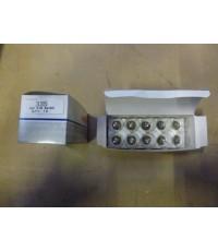 Genuine Autolamp Bulbs 335 - BA15D