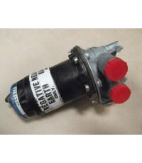 SU Fuel Pump AZX 1312 Hi Pressure for Lotus MGB Jaguar