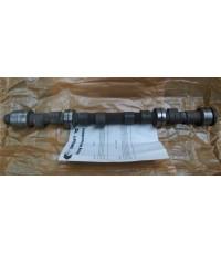 CamShaft For Ford - Cam50 - K A253