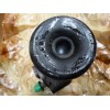 New Old Stock Ex Military Lockheed Cylinder For Bedford - 295806