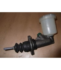 Sankey Trailer Master Brake Cylinder 64068694