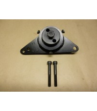 Land Rover Remover/Replacer Fuel Inj Pump Drive Gear- LRT-12-029