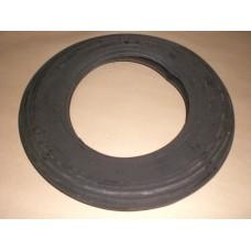 Vredestein 14x3.00-8 Tyre