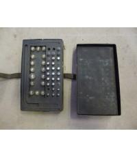 Electronic Equipment Kit - 5820-99-940-1009