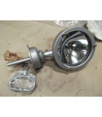 Lucas Marine Search Light LV6/MT3 6220 99 942 5975