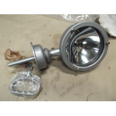 Lucas Marine Search Light LV6/MT3 6220 99 942 5975
