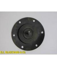 Genuine BMC Diaphram Assy Fuel Pump - AUB6097