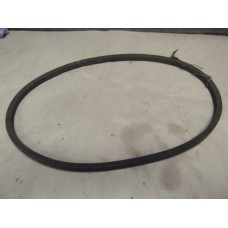 Ford V8 Fan Belt for Long Water Pumps 42-48 8RT 8620